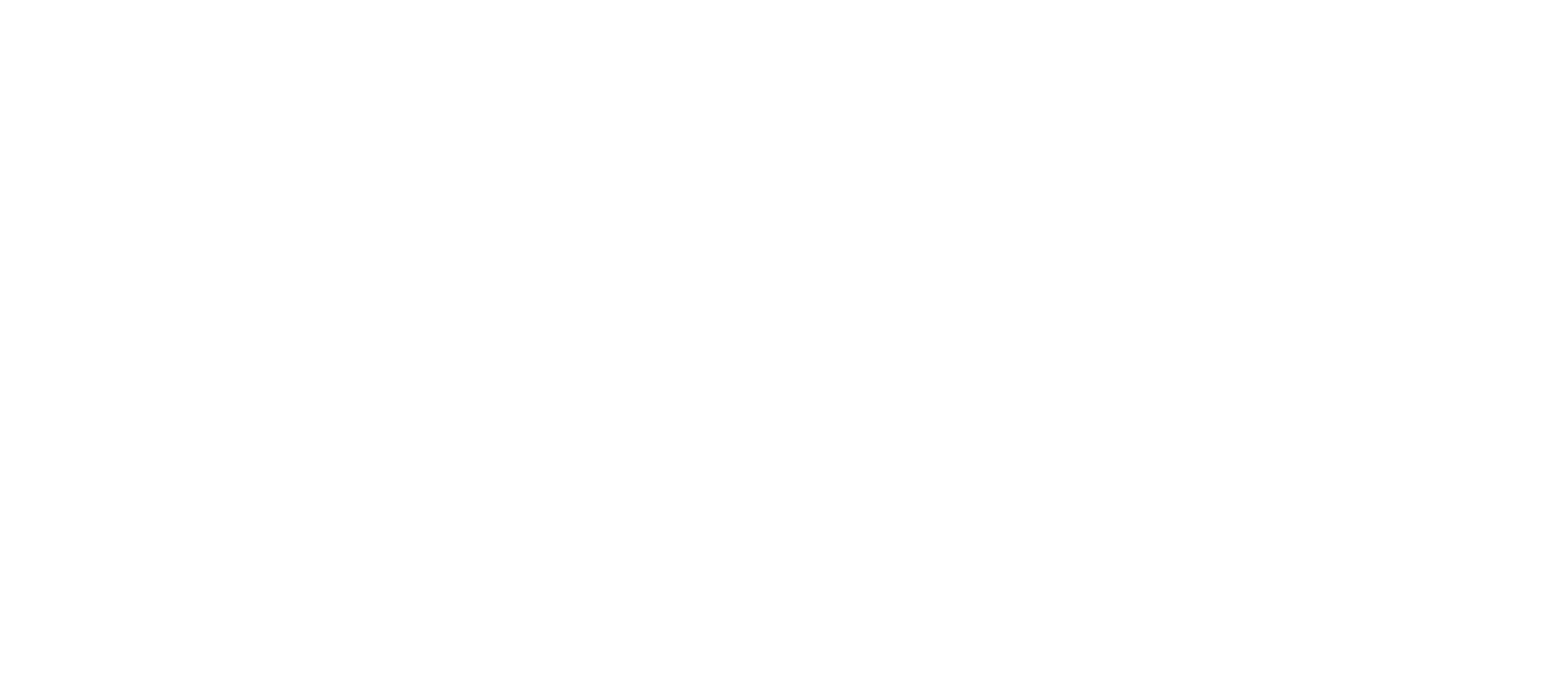 BlueBerryHill.png