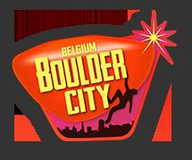 Bouldercity.png