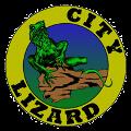 CityLizard.png