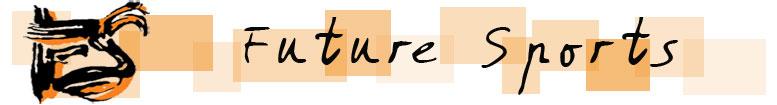 FutureSports.jpg