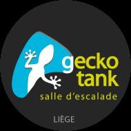 GeckoTank.png
