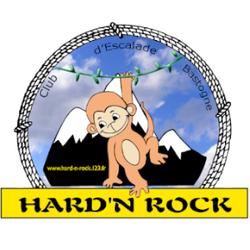 HardnRock.png