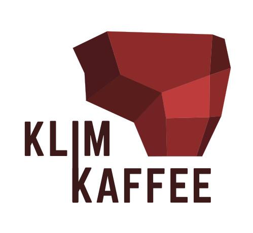 Klimkaffee.jpg