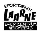 Laarne.png