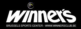 WinnersClub.jpg